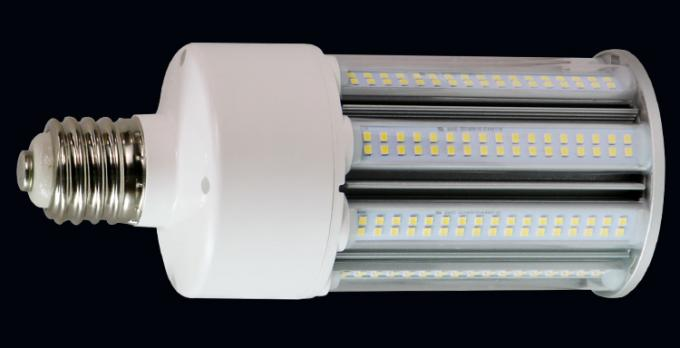 AC100-300V 45W IP65 E26 LED Corn Bulb Light White Energy Saving