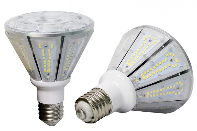 30w led corn cob bulb