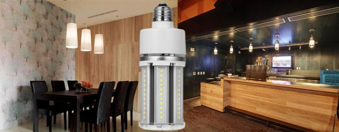 Energy Saving HPS Replacement 16w E27 LED Corn Bulb With Samsung 2835smd