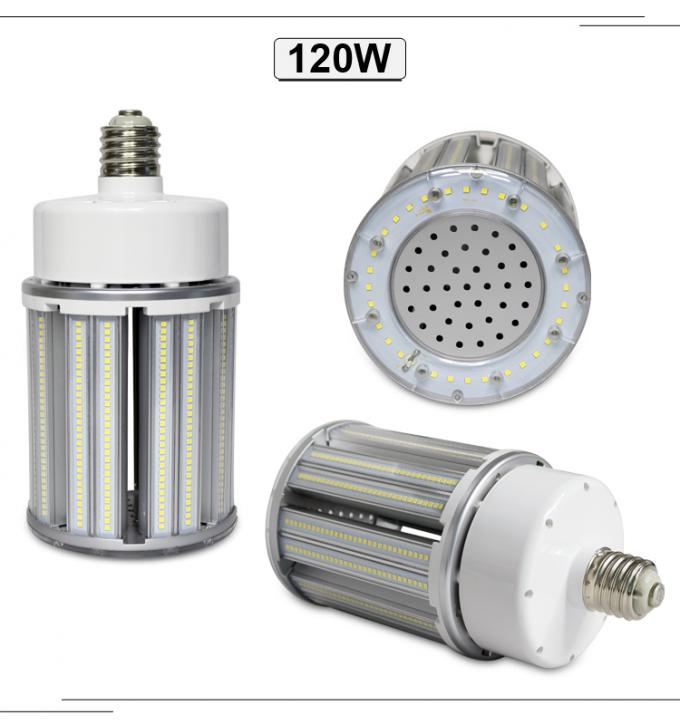 120w AC100-300V Samsung UL LED Corn COB Bulb Light 5 Years Warranty