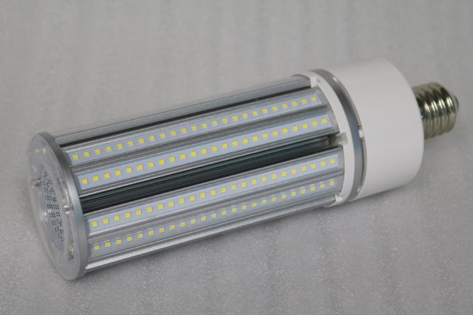 75W LED Industrial High Bay LED Bulb 130lm / w 5 Year Warranty DLC SAA