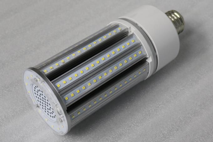 Samsung SMD 54W 7020LM UL LED Corn Bulb 3000K-6000K with IP65 waterproof