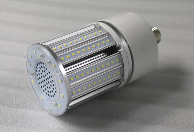 IP65 3000k-5000k 360 Degree E26 Led Corn Bulb 4680 Lumen CRI >80