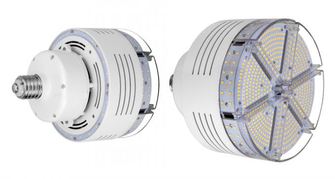 UL Approved CREE LED IP65 High Bay LED Bulb 120 Degree With 5 Years Warranty , IP65