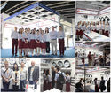 china latest news about Hong Kong International Lighting Fair