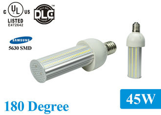China IP 65 Mogul Base 180 Degree LED Corn Bulb Led Post Top Retrofit Lamp supplier