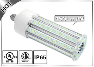 China Compatible Inductance Ballast 75W Corn LED Lights UL DLC Approval supplier
