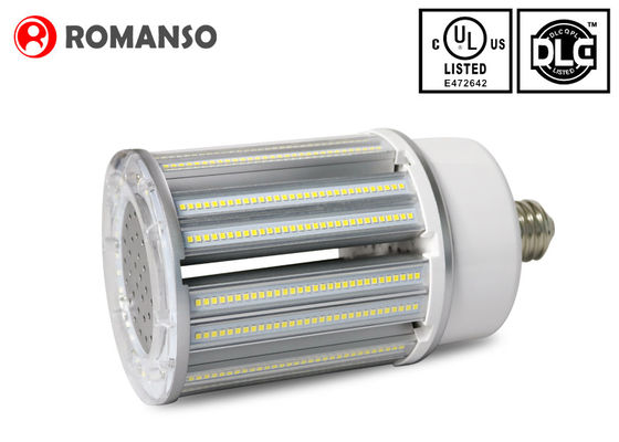 China Samsung 2835 / Epistar 2835 120W 360 Degree LED Bulb 3000k-6000k supplier