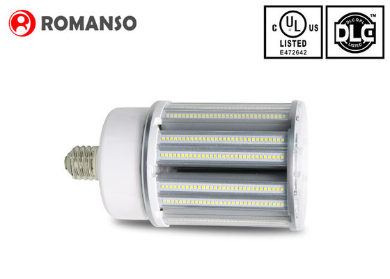 China 120w AC100-300V Samsung UL LED Corn COB Bulb Light 5 Years Warranty supplier
