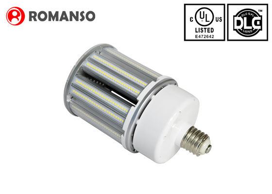 China Mogul base E39 5000k High Bay LED Bulb , brightness 100w led corn lamp DLC UL supplier