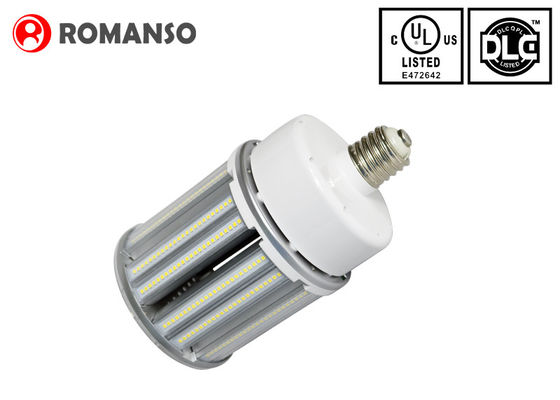 China 500w Metal Halide Lamp Replacement 100w Led Corn Lamp E39 E40 Led Corn Lighting supplier