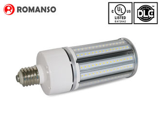 China IP64 Samsung LED High Bay LED Bulb  54 W High Power supplier