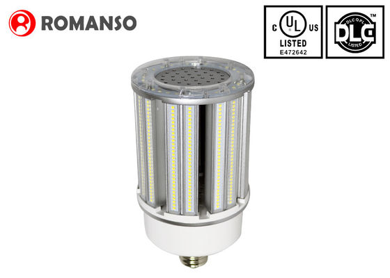 China Epistar 2835 / Samsung 2835 High Bay LED Bulb High Powerful 120W For Warehouse Lighting supplier
