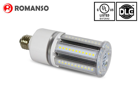 China Energy Saving HPS Replacement 16w E27 LED Corn Bulb With Samsung 2835smd supplier