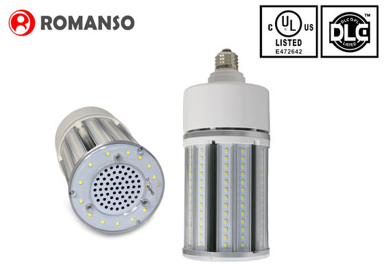 China 360 Degree 45w E26 Waterproof Ip64 Led Corn Light Bulb For Indoor Or Outdoor Lighting supplier
