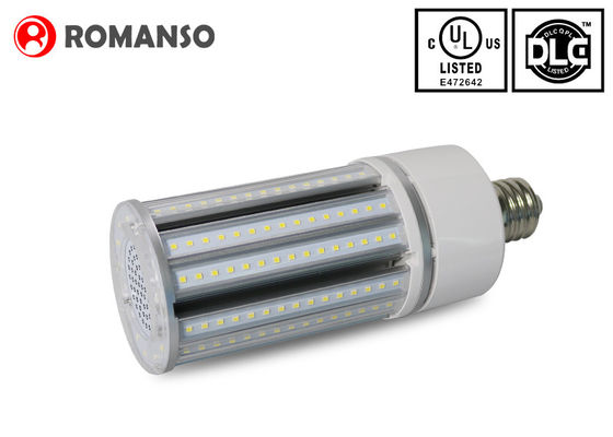China E39 Samsung chip 54w UL 360 Degree LED Bulb 150w Replacement LED Street Light supplier