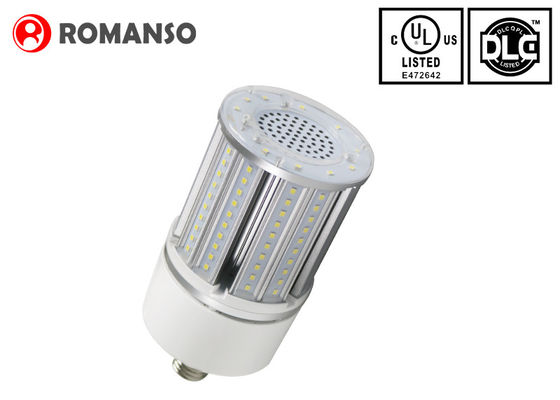 China Halogen Bulb Replacement E27 LED Corn Bulb 27w ip65 waterproof supplier