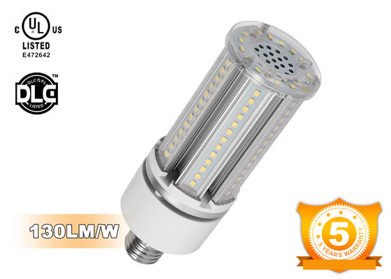 China 360 degree IP64 E26 LED Corn Bulb Waterproof HID replacement Bulb supplier