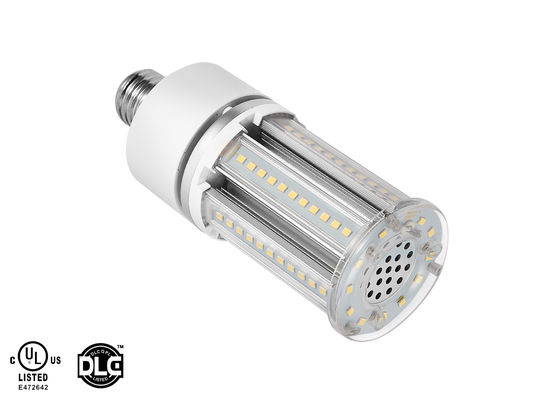 China Epistar 2835SMD Chip Cfl Mhl Replacement 16w Led Corncob Bulb With 5 Years Warranty supplier