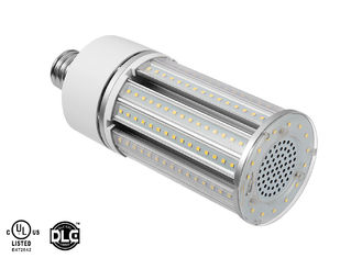 China 54W 5670lm Mogul Base E40 LED Corn Light 5000K Energy Saving High Power supplier