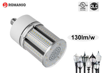 China IP65 3000k-5000k 360 Degree E26 Led Corn Bulb 4680 Lumen CRI >80 supplier