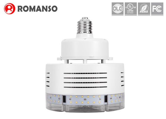 China High Power Waterproof E40 Led Lamp 400w Replace 120w LED Corn Lights supplier