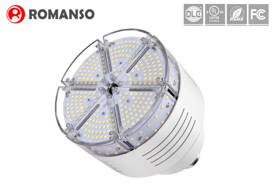 China LED Corn Light Bulb 2835SMD Chip For Indoor And Outdoor Halogen Bulb Replacement supplier