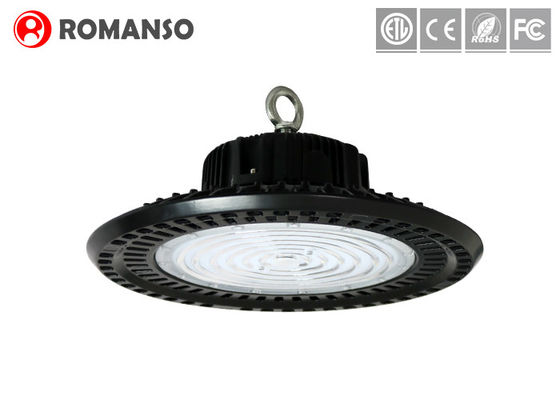 China Long lifesapn induction UFO Led High Bay 120W 150W high brightness supplier