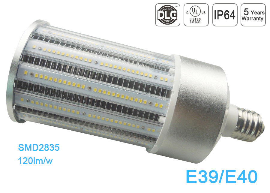 Samsung 100w Led Corn Bulb Replace The Conventional CFL ...