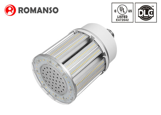 China 360 Degree 220V 110V 100 Watt Led Corn Bulb E39 Outdoor use 2835SMD Chips distributor