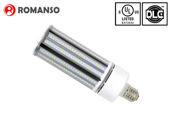 China High Brightness 75W 8250 lm High Bay Led bulb 360 degree , UL CE ROHS distributor