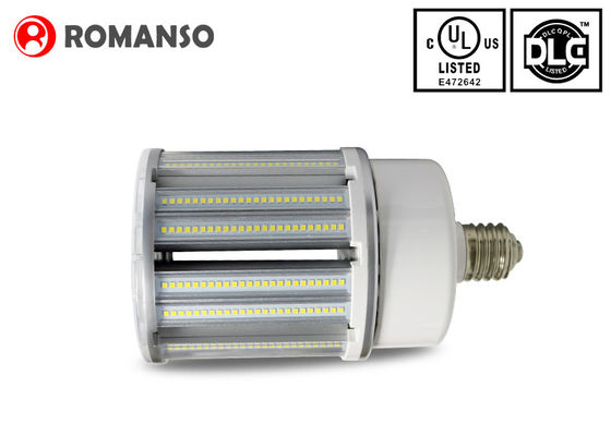 China DLC UL Certification Led Corn COB Bulb 2835SMD 100w Led Corn Light factory