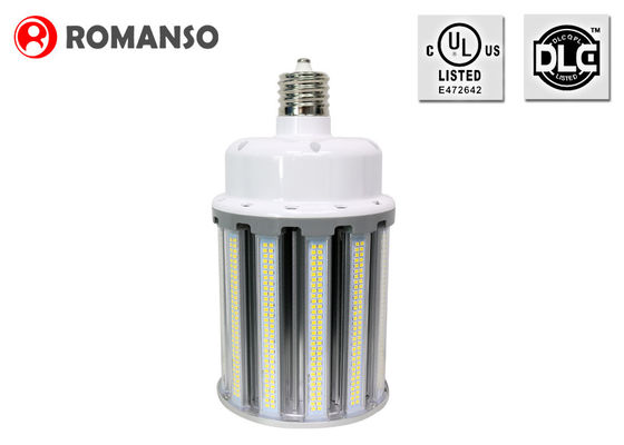 China Energy Saving 80w LED Corn COB Bulb for Replace 300w Hps Metal Halide Bulb factory