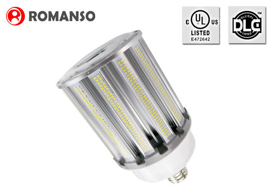 China Warehouse Lighting 5000K High Bay LED Bulb For Replace 500W Hps , 120W Power distributor