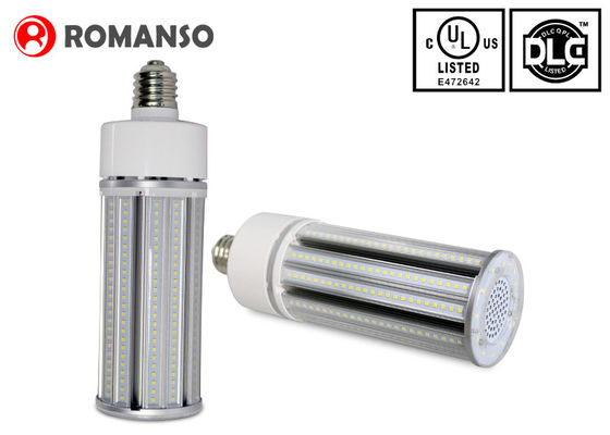 High Bay LED Bulb