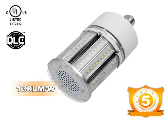 China High Power Outdoor 360 Degree Led Light Bulbs E27 36W With Samsung LED Chips , Waterproof distributor