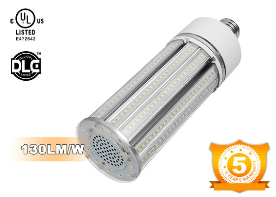 China 75w Corn Cob E39 Mogul Base Led Light Bulbs With Epistar 2835 Led Chip , CE RoHS Standard distributor
