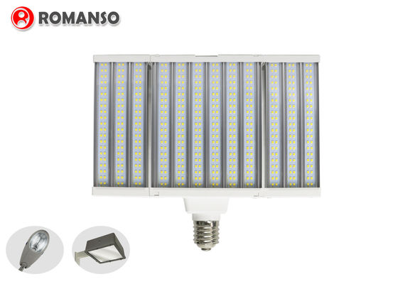 China Hid Led Street Light Retrofit 180 Degree LED Bulb High Lumen 75W 100W distributor
